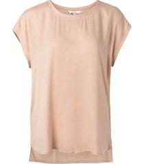 1901116-113 t-shirt