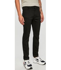 only & sons - jeansy weft stay black