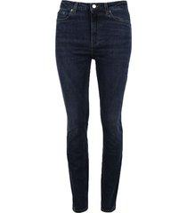 jeans 82, granite blue