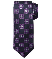 reserve collection art deco medallion tie clearance