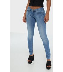 only onlcoral life sl sk jeans cre185063 skinny