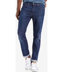 levi's 511 slim fit premium advanced stretch