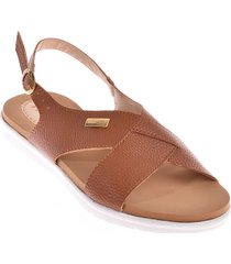 priceshoes sandalia confort dama 752juanitamiel