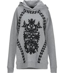 elie tahari sweatshirts