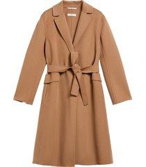 polly coat 901115016