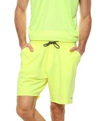 bermuda amarilla greece homer