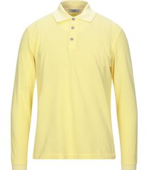 abkost polo shirts