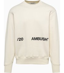 ambush sweatshirt 12112067