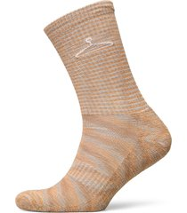 hanger space sock 20-04 lingerie socks regular socks gul holzweiler
