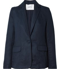 frame blazers
