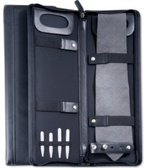bey-berk travel tie case