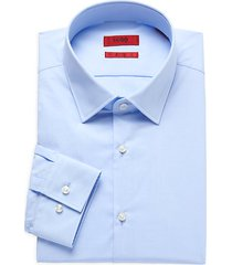 kenno dress shirt