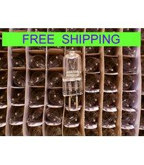 electric scented oil tart warmer 6 bulb 35 watt  halogen light replacement pack
