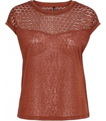blouse only top new rie 15227133