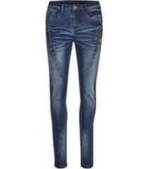 bibiana denim jeans