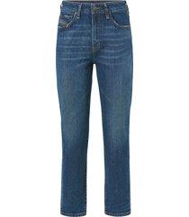 jeans d-joy l.30