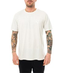 pace primary tee men's t-shirt 575046.02