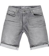 cars jeans orlando 47894/13