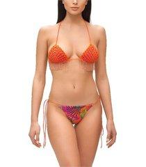 bikini me fui m21-0521