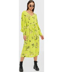 river island sophia dress loose fit dresses