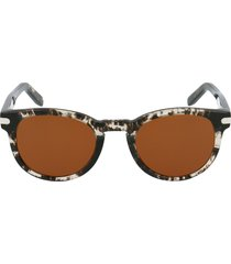 sf935s sunglasses
