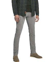 pme legend nightflight jeans color 9055
