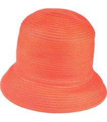 nina ricci hats