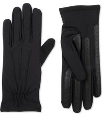 isotoner signature smartdri smartouch gloves