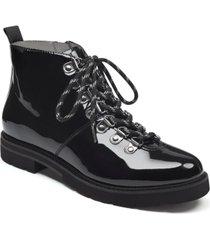aerosoles portville booties women's shoes