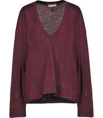 emilio pucci sweaters