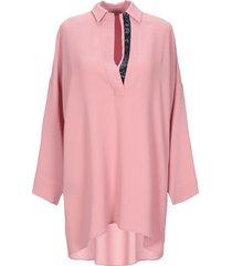 hanita blouses