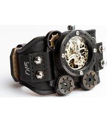 dark knight - nr ser.015 - zegarek naręczny