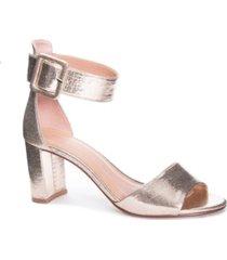 rumor women's dress sandals women's shoes