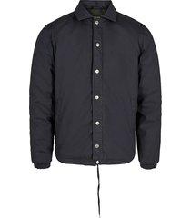 jack roy jacket