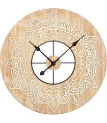 zegar ścienny ragusa 60 cm