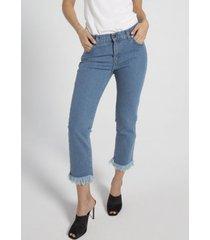 spodnie jeansy beti