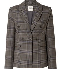 sea suit jackets