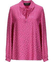vanessa seward blouses