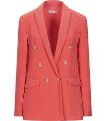 nina 14.7 suit jackets
