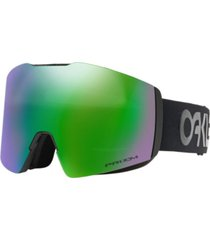 oakley men's fall line goggles sunglasses