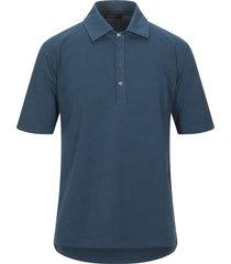 aragona polo shirts