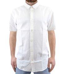 aleksander men's shirt 16159.2063