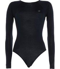 blumarine bodysuits