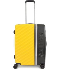 "maleta mondrian amarillo 28 nautica"""