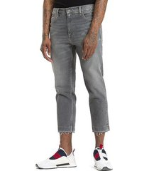 7/8 jeans tommy hilfiger dm0dm04921