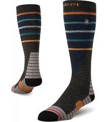 calcetin hombre all mountain ski socks lippi
