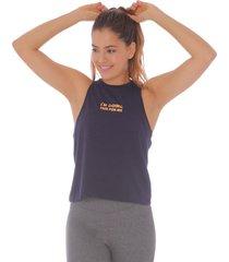 camiseta manga sisa para mujer 100642-02