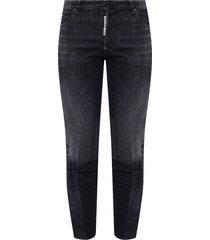 super twinky jean jeans