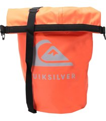 quiksilver backpacks & fanny packs
