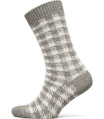 sock rut christmas gift wrap lingerie hosiery socks grå lindex